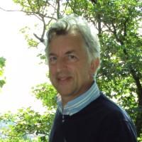 Dr. Luc Berwouts